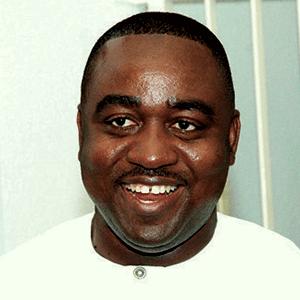 Dr. Gabriel Torwua Suswam, PhD