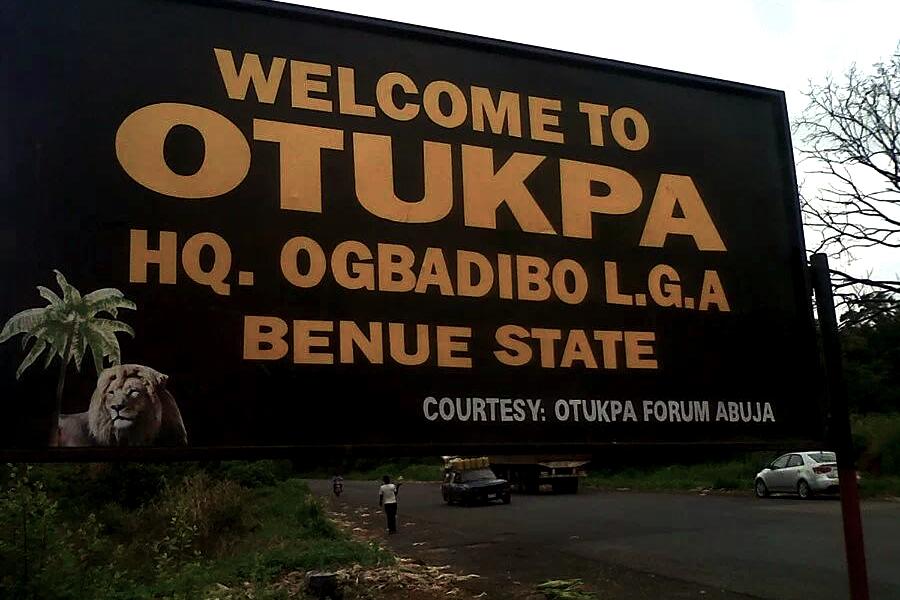 otukpa © I am Benue 2021