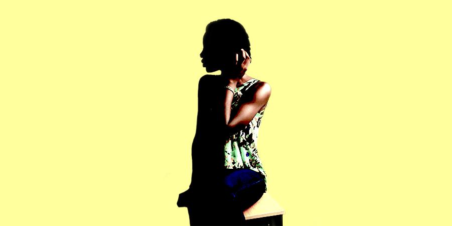Faith Oyiwodu Ojile © I am Benue 2018