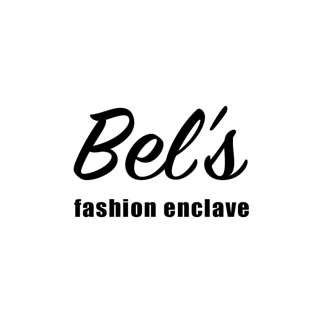 bels fashion enclave © I am Benue 2019