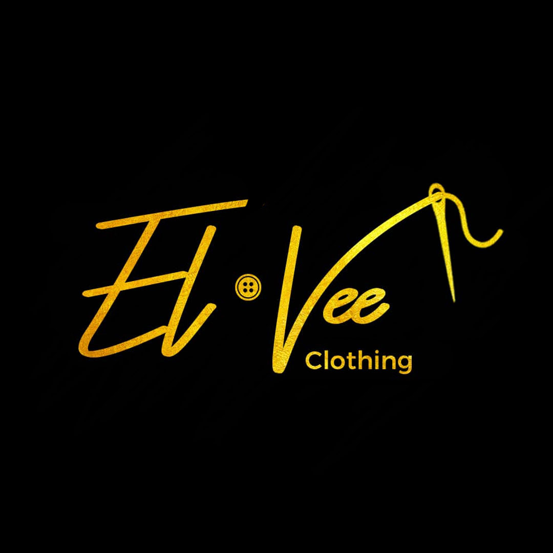 elvee clothing © I am Benue 2019
