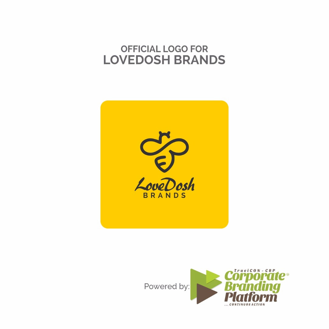 lovedosh brands © I am Benue 2019