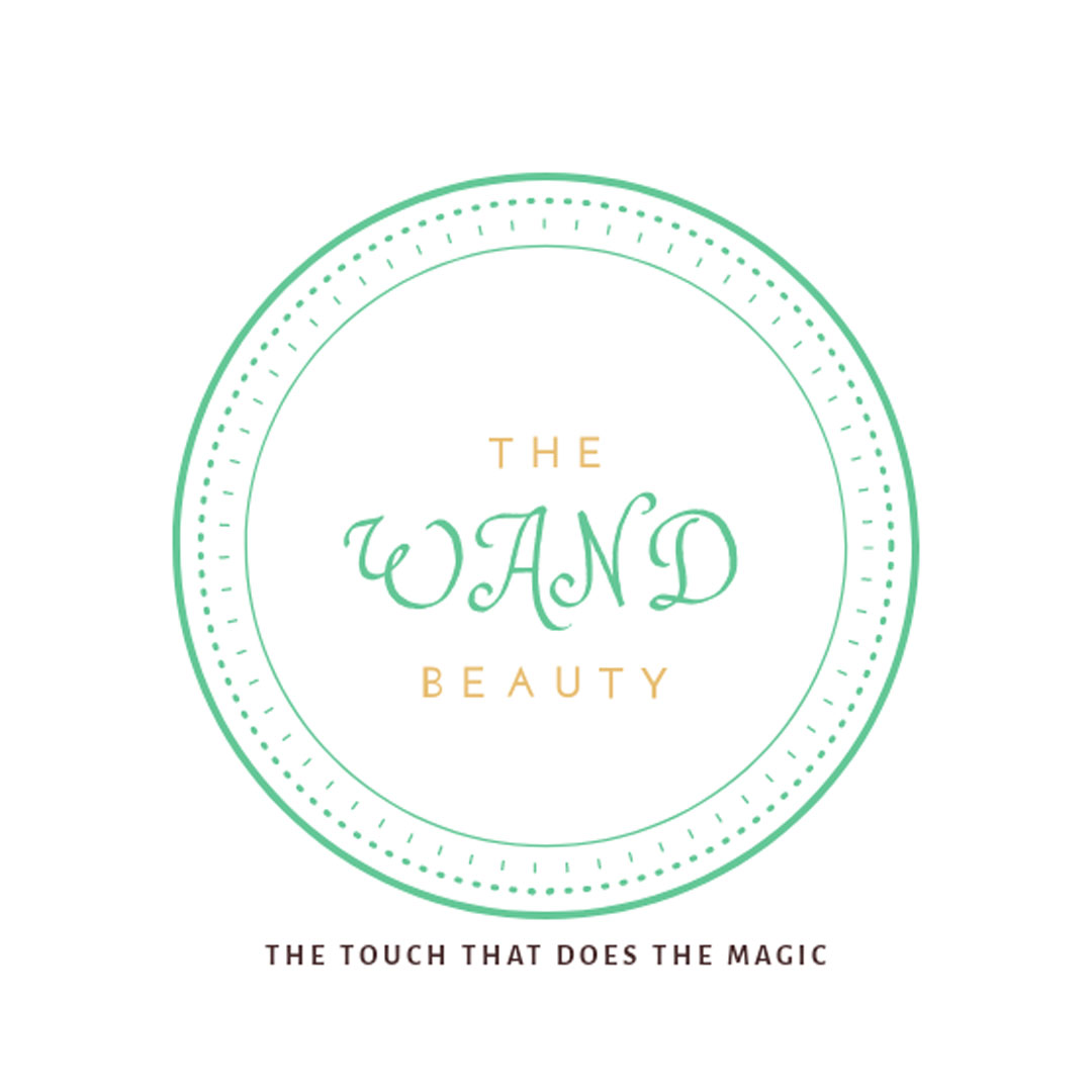 the wand beauty © I am Benue 2019
