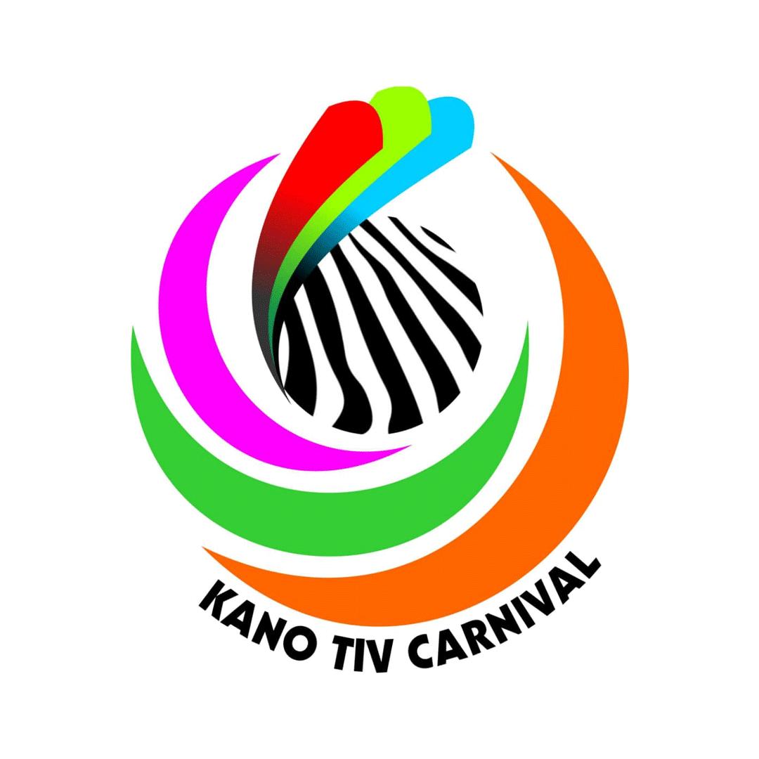 kano tiv carnival © I am Benue 2019