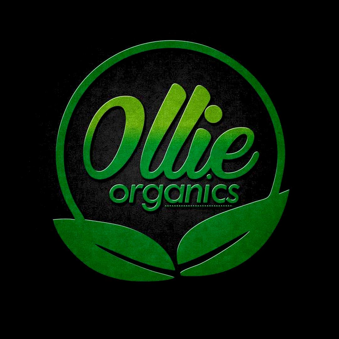 ollie organics © iambenue 2020