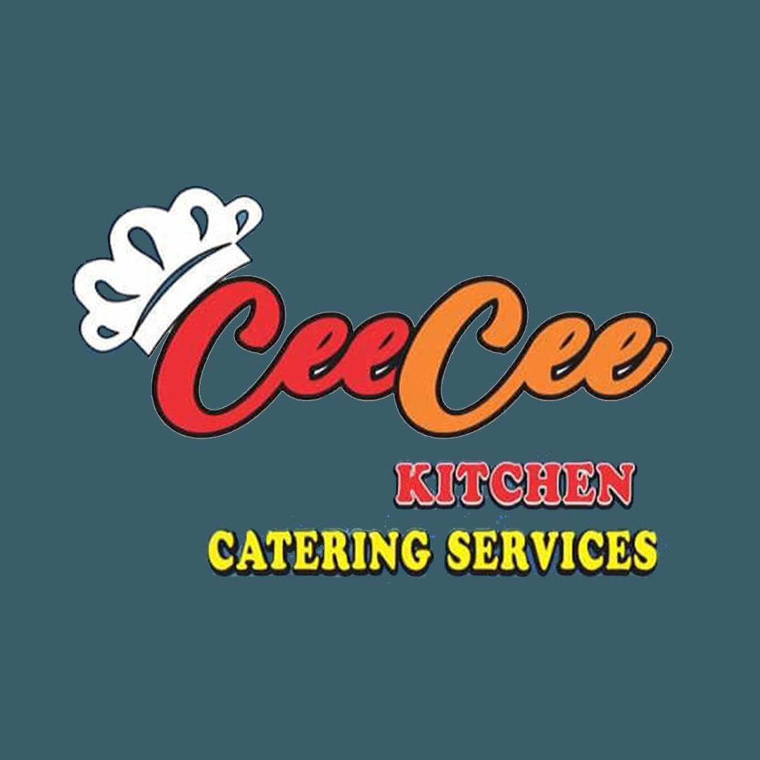CeeCee Kitchen logo